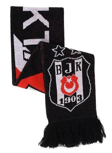 Atkı   Beşiktaş-adidas